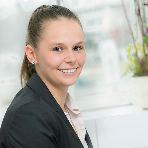 Praxis Dr. Holger Janssen, Zahnarzt
